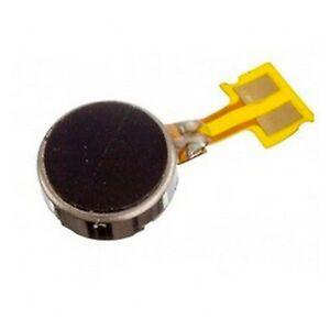 Vibrator bq aquaris X5 Plus Original Gebraucht