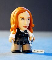 Doctor Who Titans 11th Series 2 Geronimo Vinyl Figures Amy Pond Variant 1/40