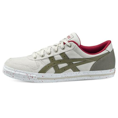 sport de Chaussures Unisex Sneaker loisirs Sneakers Aaron Asics Shoes Chaussures de RxYqTn8w