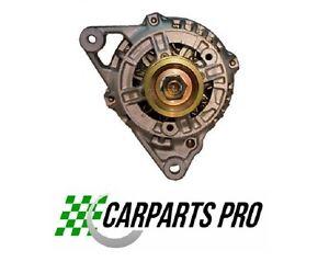 Generador-90a-AUDI-A4-A6-Avant-Quattro-Cabrio-VW-PASSAT-1-6-1-8-T