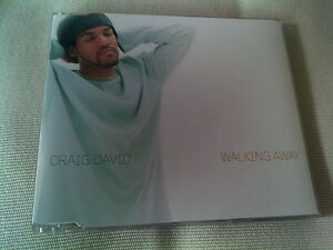 CRAIG-DAVID-WALKING-AWAY-UK-CD-SINGLE