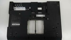 IBM-Lenovo-Thinkpad-X220T-Base-Inferior-Cubierta-Caso-60-4KJ03-002-Original