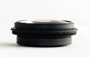Pentax-SMC-M-1-1-4-50-mm-Original-Front-Lentilles-Set-1-Lens-Group-parts-pieces