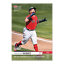 2019-Boston-Red-Sox-MLB-TOPPS-NOW-London-Series-15-CardS-YOU-PICK thumbnail 11