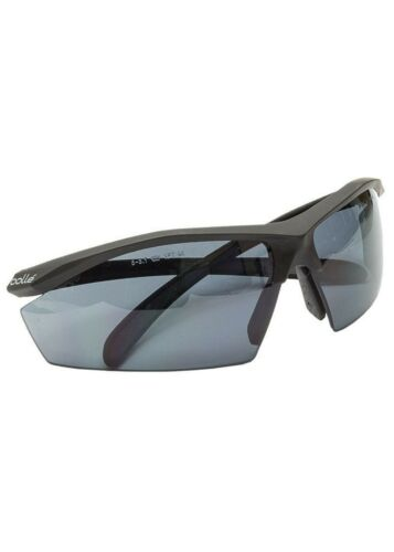 Bolle Tactical Men Sunglasses SENTINEL Ballistic Safety Military Army Shooting