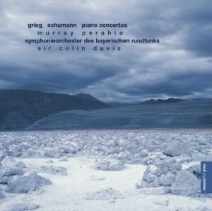 MURRAY-PERAHIA-SCHUMANN-amp-GRIEG-PIANO-CONCERTOS-CD-NEU