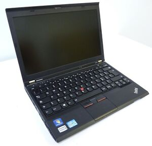 LENOVO-NOTEBOOK-LENOVO-THINKPAD-X230-INTEL-CORE-I5-RAM-8GB-HDD-SSD-256GB-WIN-7