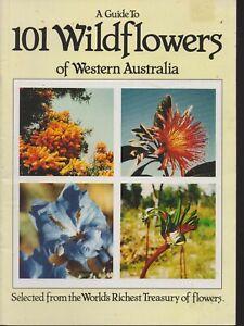 AUSTRALIAN-FLORA-A-GUIDE-TO-101-WILDFLOWERS-OF-WESTERN-AUSTRALIA
