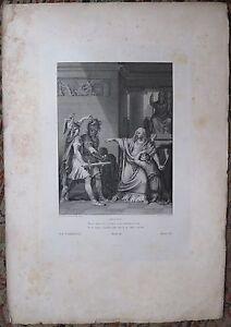 Eau-forte-Illustration-de-La-Thebaide-de-Racine-IV-3