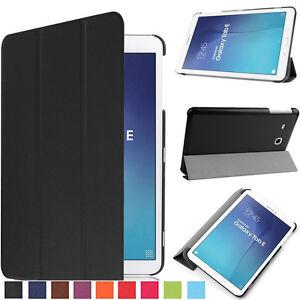 custodia tablet samsung t560