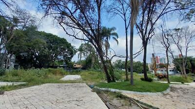 Terreno Oportunidad Zona Residencial