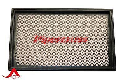 Acquista A Buon Mercato Pipercross Filtro Aria Sportivo Volvo V50 (tipo Mw, 03.04-05.07) 2.0d 136 Cv-r Volvo V50 (typ Mw, 03.04-05.07) 2.0d 136 Ps It-it