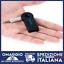 miniatura 2 - bluetooth per auto musica e chiamate con batteria e microfono integrati 🇮🇹