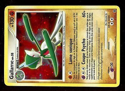 Gallame Holo N/&B:Tempête Plasma-61//135-Carte Pokemon Neuve Française