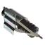 Details about  /New Continuous Duty Solenoid 2001-12E2U1B2S1A 12 Volt 2001 Dual Coils Solenoid