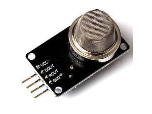 MQ-135-MQ135-Air-Quality-Sensor-Module-Noxious-Gas-Detection-Arduino-PIC-UK