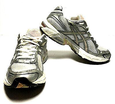 Asics Gel-1130 Running Shoes Women's