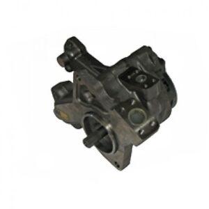 NEW CAT HYDRAULIC PUMP 3T7897 3T-7897 for 561H D4E SR D4H XL