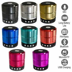 Mini-Portable-Bluetooth-Wireless-Speaker-Super-Bass-iPhone-Samsung-Loud-PC-5W