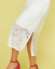 Lane Bryant Lace Off The Shoulder Fit Flare Dress 14//16 18//20 22//24 26//28