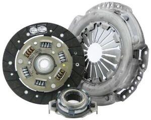 Kit-de-embrague-LUK-3-Pieza-624347634-para-Nissan-Interstar-06-Renault-Master-Mk2