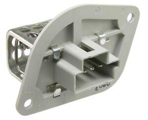 HVAC-Blower-Motor-Resistor-fits-1997-2001-Jeep-Cherokee-Wrangler-WELLS