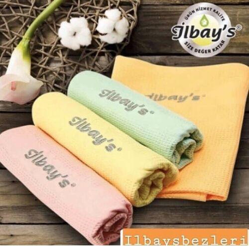 Ilbays putztücher