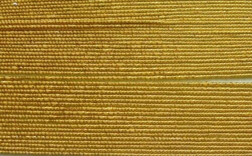 anklets m078 15/' Gold stretch elastic beading stringing thread create bracelets