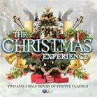 The Christmas Experience by Various Artists (CD, Nov-2010, Warner Bros.)