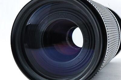 TAMRON 70-210mm F3.8-4 forNikon SN8552208
