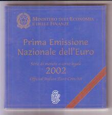 Italia    Divisionale   2002