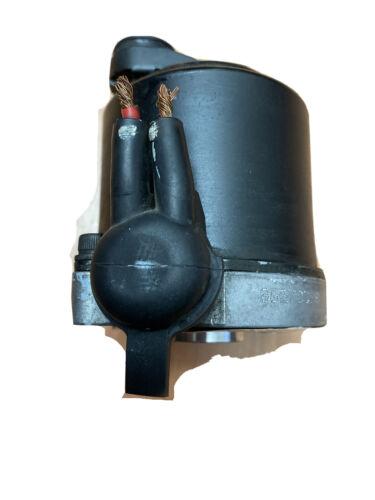 2003 2004 03-04 TOYOTA 4RUNNER LEXUS GX470 ABS Brake booster Pump motor REBUILT
