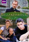 Ballykissangel Complete Series Five 3 PC 0883929148363 DVD Region 1