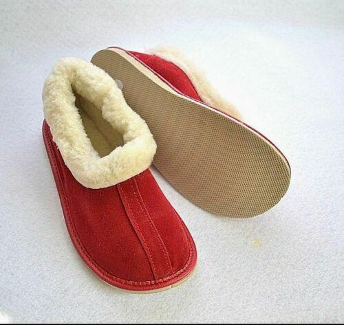 Damen Hausschuhe.Schuhgröße von 37 bis 41.Neu.Dz-151