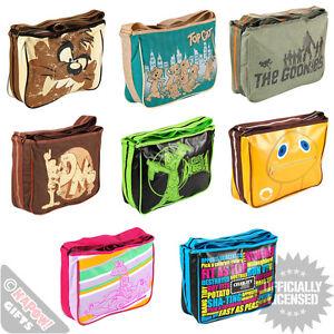 Satchel-Shoulder-Bag-Luggage-Fashion-Cool-Retro-Travel-Messenger-Bags-Him-Her