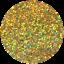 Extra-Chunky-Glitter-Craft-Cosmetic-Candle-Wax-Melts-Glass-Nail-Art-1-24-034-1MM thumbnail 109