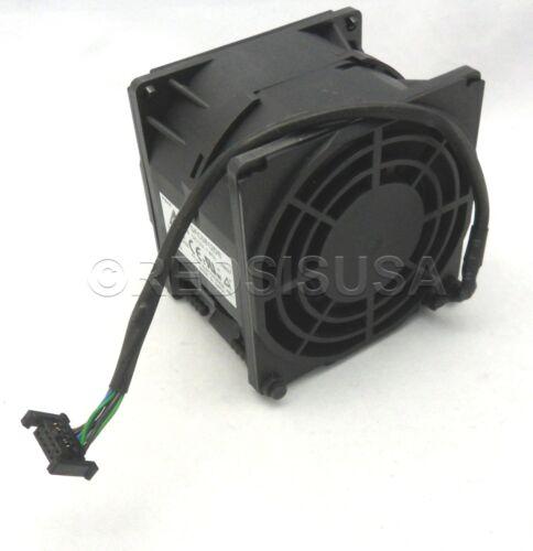 IBM X3650 M4 Cooling Fan 46W8422 69Y5611 81Y6844 94Y6620 GFC0812DS