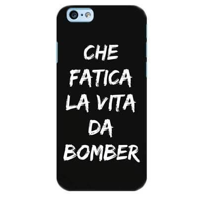 che fatica la vita da bomber cover iphone 7