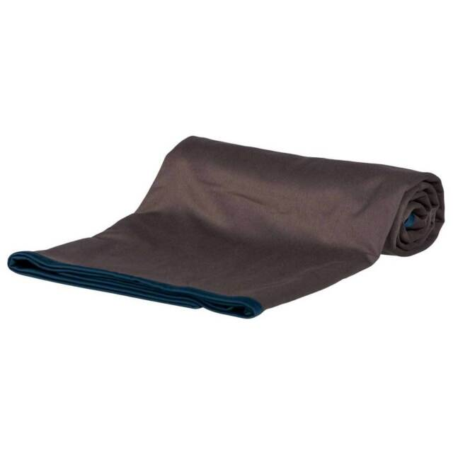 Trixie Insect Shield® Outdoor-Decke - Taupe