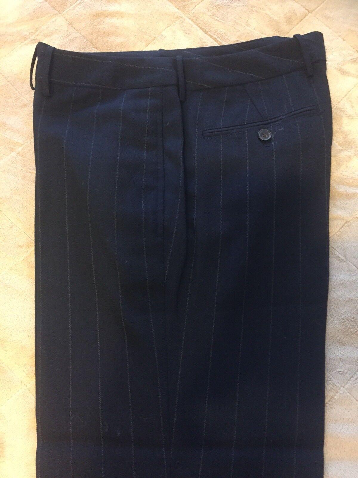 Ralph lauren pants 6 100% Wool New no tag