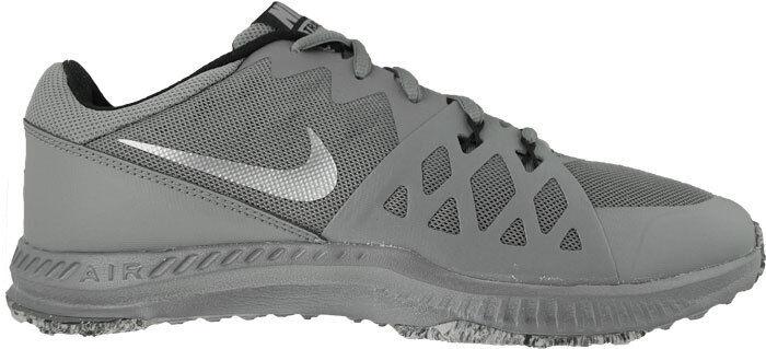 NIKE AIR EPIC SPEED TR II 852456-016 Sneaker Sneaker 852456-016 Herren Herrenschuhe Turnschuhe 4bbeef