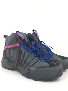 b267afedb6a Mens US Sz 10 NIKE AIR ZOOM TALLAC LITE OG Multi Color ACG BOOTS ...