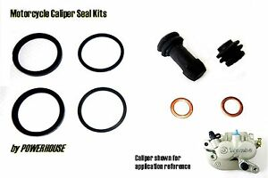 TM-125-2001-01-Brembo-front-brake-caliper-seal-repair-rebuild-kit