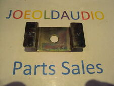 AKAI AA-6100 Quad Receiver Headphone Jack Mount. Parting Out AA-6100 Receiver.