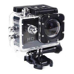 Waterproof-Sports-Camera-Case-Housing-Case-For-SJCAM-SJ4000-SJ7000