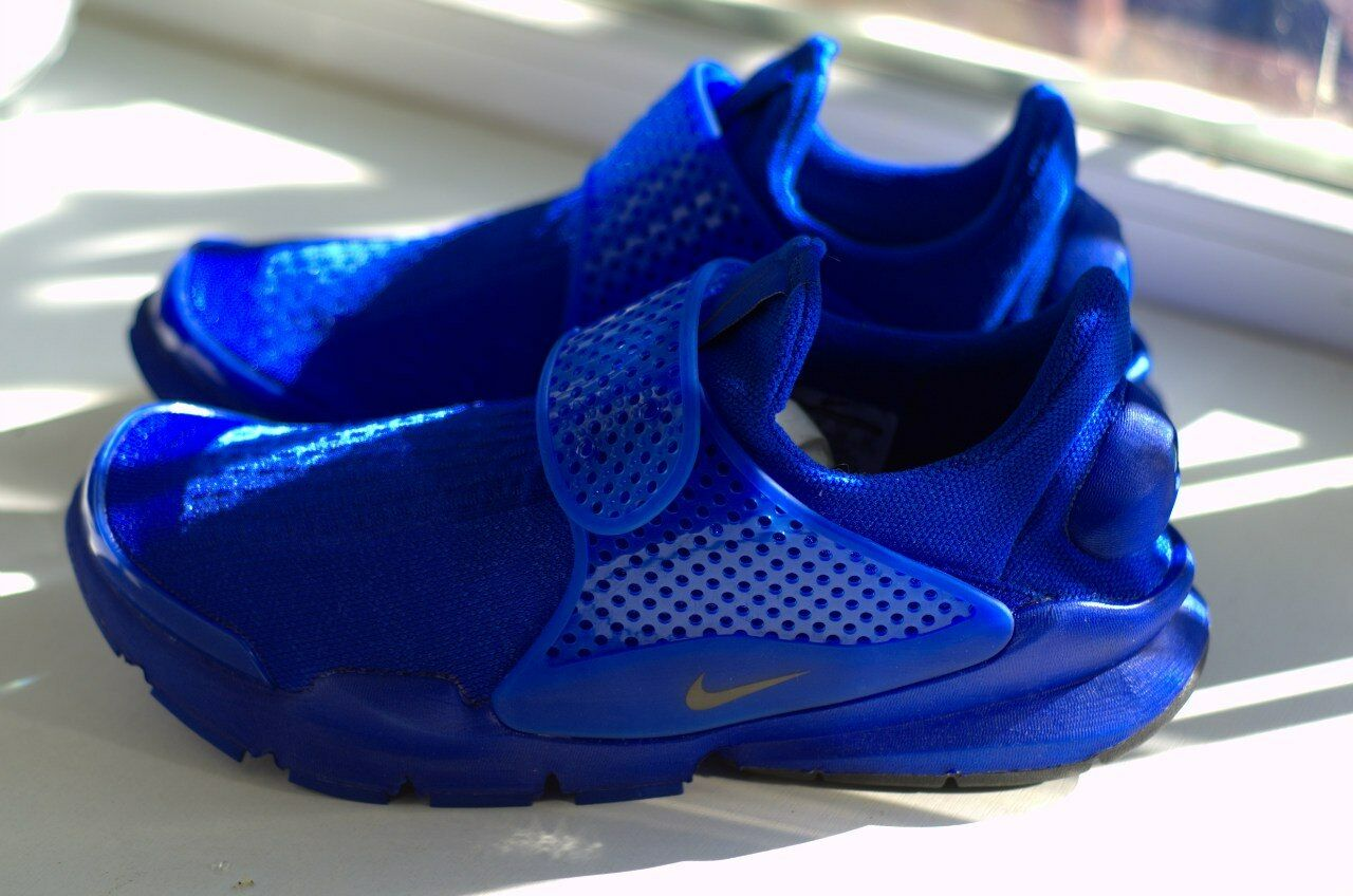Nike Sock Dart SP INDEPENDENCE DAY Price reduction Wild casual shoes