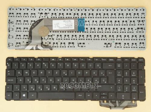 New For HP pavilion 17-e000 17z-e000 17z-e100 KEYBOARD NO Frame Hungarian Magyar