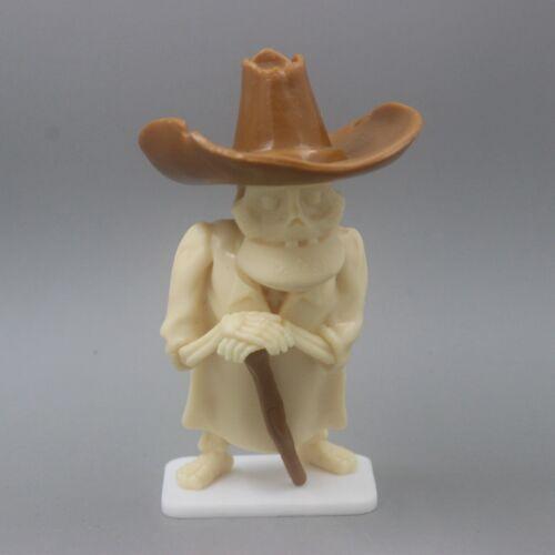 Disney Pixar COCO HECTOR MAMA IMELDA Miguel Rivera Abuelita Prototype Figure