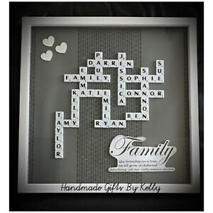 Personalised-Scrabble-Frame-Large-Frame