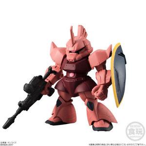 FW-Fusion-Works-Gundam-Converge-Char-039-s-Gelgoog-Bandai-SHOKUGAN-Japon